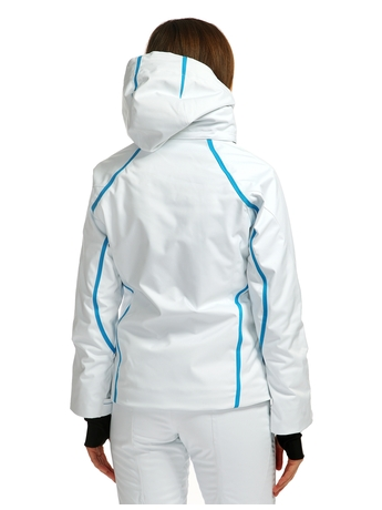 Куртка Phenix Orca Jacket