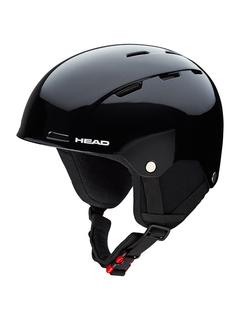 Горнолыжный шлем Head Taylor