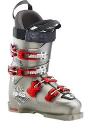 Горнолыжные ботинки Atomic Nuke 100