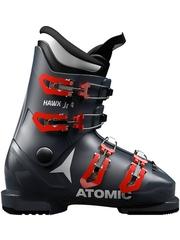 Горнолыжные ботинки Atomic Hawx JR 4