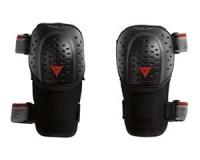 Защита локтя Dainese Elbow Guard Lite Air