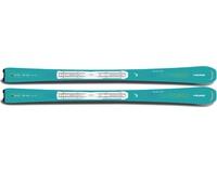 Горные лыжи Head Pure Joy + крепления Joy 9 SLR (15/16)