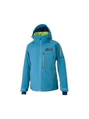 Куртка Phenix Norway Alpine Team Jacket (13/14)