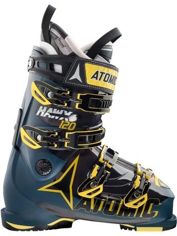 Горнолыжные ботинки Atomic Hawx 120 15/16