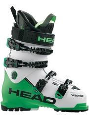 Горнолыжные ботинки Head Vector Evo 120S (17/18)