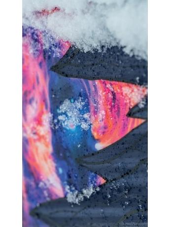 Горные лыжи Atomic Bent Chetler 14/15