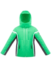Куртка детская Poivre Blanc W17-0900-JRBY