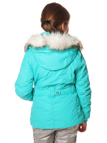 Горнолыжный костюм Poivre Blanc Ski Queen Little Lady Suit