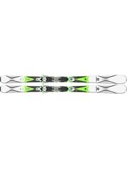 Горные лыжи Salomon X-Drive 8.0 + крепления XTO 10 (16/17)