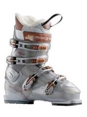Горнолыжные ботинки Rossignol Xena X12