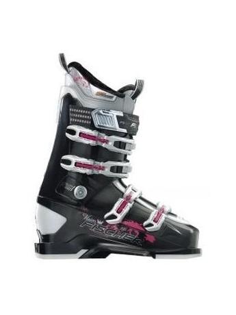 Горнолыжные ботинки Fischer Soma Vision 100 07/08