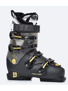 Горнолыжные ботинки Fischer Cruzar W 9 Vacuum CF (16/17)