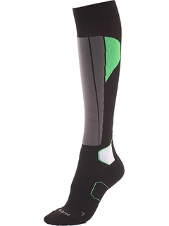 Термоноски Mico Ski Performance Sock Extralight Oxi-Jet