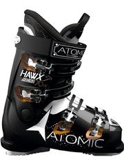 Горнолыжные ботинки Atomic Hawx Magna 70 W (15/16)