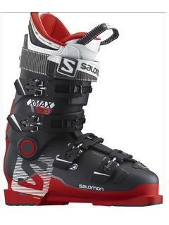 Горнолыжные ботинки Salomon X Max 100 (16/17)