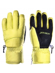Перчатки Zanier Scheffau.ZX