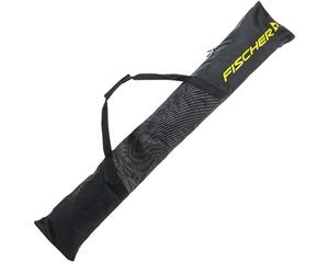 Чехол для лыж Fischer Alpine Eco 1 pair 165