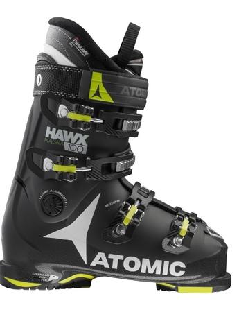 Горнолыжные ботинки Atomic Hawx Magna 100 16/17