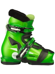 Горнолыжные ботинки Elan Ezyy 2