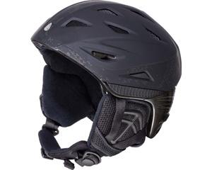 Шлем Atomic XEED X