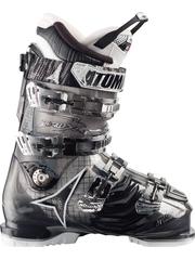 Горнолыжные ботинки Atomic Hawx 100 (11/12)