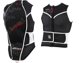 Жилет Atomic AIR SHOCK VEST