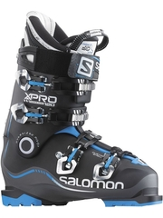 Горнолыжные ботинки Salomon X Pro 120 (15/16)