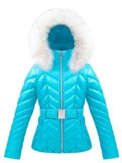 Куртка Poivre Blanc W17-1200-JRGL/A