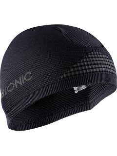 Шапка  X-Bionic Helmet Cap 4.0