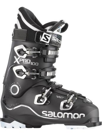 Горнолыжные ботинки Salomon X Pro 100 14/15