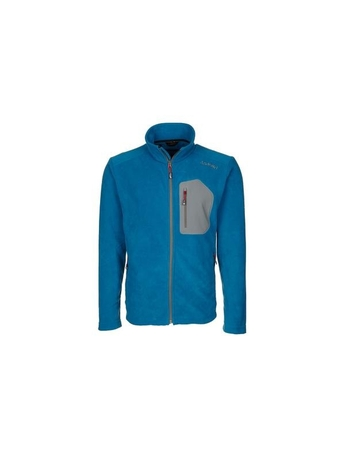 Мужская куртка Schoffel George II Blue