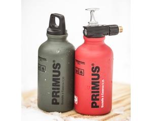 Фляга для жидкого топлива Primus Fuel Bottle 1.0 L