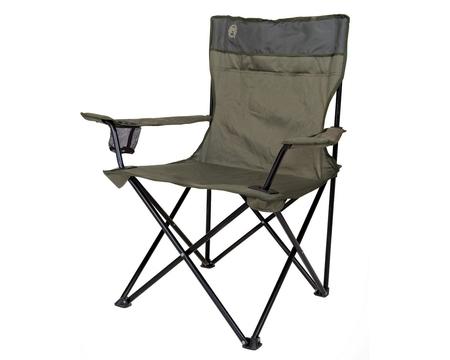 Кресло Coleman Standard Quad Chair