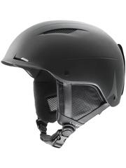 Горнолыжный шлем Atomic Savor LF