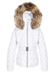 Куртка Poivre Blanc Ski Magic
