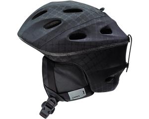 Горнолыжный шлем Giro Prima LX