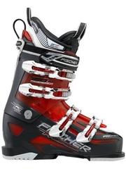 Горнолыжные ботинки Fischer Soma Progressor 120 (10/11)