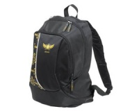 Рюкзак Atomic Women Backpack
