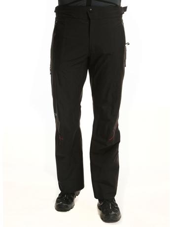 Горнолыжные брюки Arcteryx Verto Pants