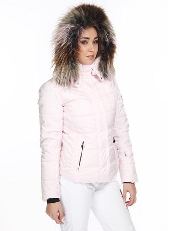 Куртка Sportalm Atmosphere m K+P