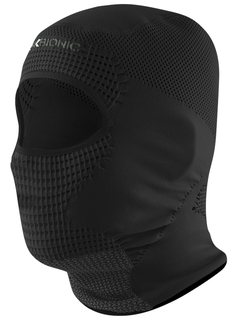 Шапка  X-Bionic Stormcap Eye 4.0