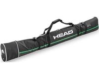 Чехол для лыж Head Single Ski Bag 170/190 (15/16)