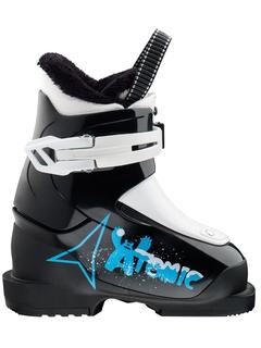 Горнолыжные ботинки Atomic AJ 1