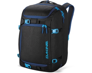 Рюкзак для ботинок Dakine DLX Cargo Pack 55L