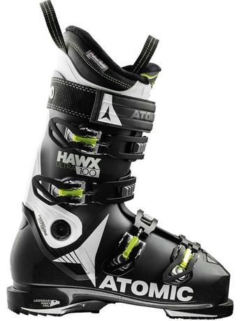 Горнолыжные ботинки Atomic Hawx Ultra 100 17/18