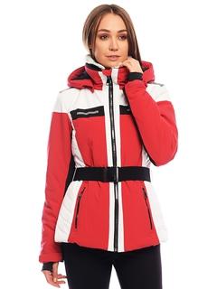 Куртка Luhta Benita L6
