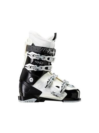 Горнолыжные ботинки Fischer Soma My Style 55 11/12