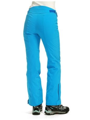Брюки Phenix Crest Waist Pants bl