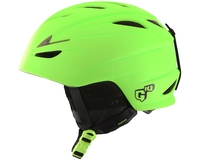 Шлем Giro G10 (16/17)