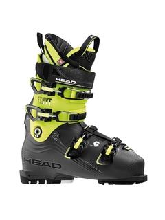 Горнолыжные ботинки Head Nexo LYT 130 G (18/19)